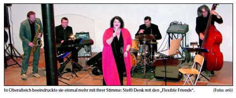 steffi_denk_and_flexible_friends_zeitungsfoto