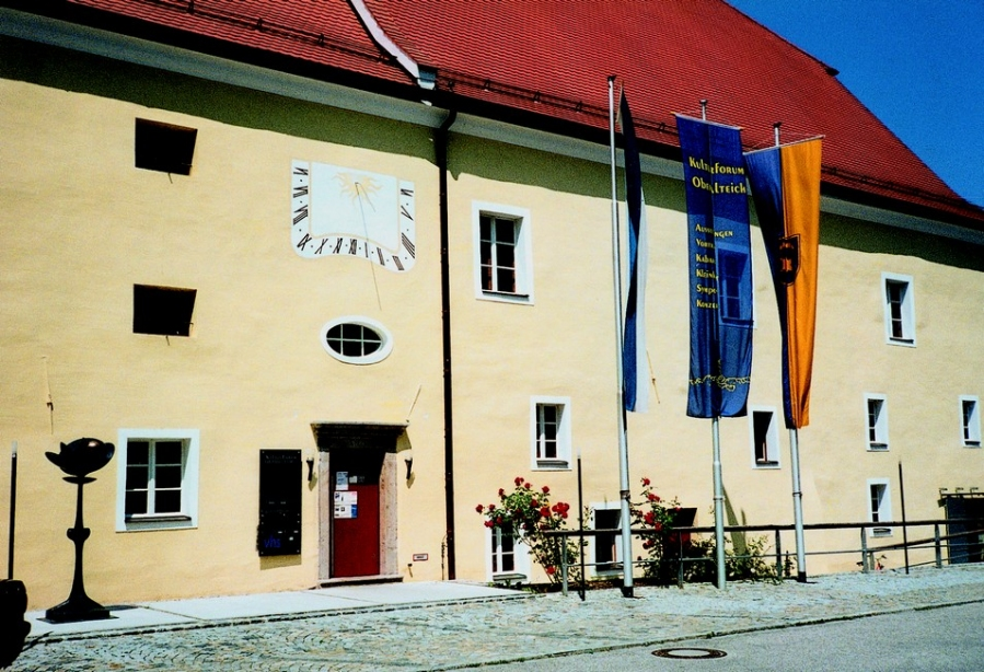 kulturforum_oberalteich